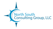 North South Consulting Group, Llc