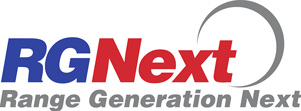 RGNext